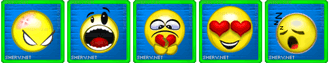 MSN Display Pictures - Free Display Pics for MSN!